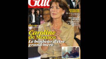 Gala n°1014 du 14 au 21 novembre 2012