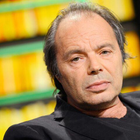 Philippe Djian: Oh… le prix Interallié!