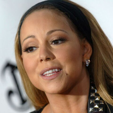 Mariah Carey: «J'ai détesté American Idol»