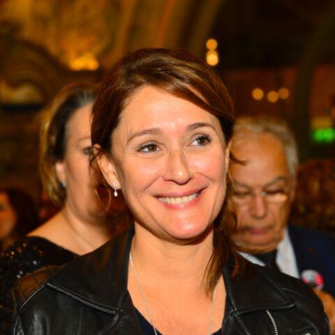 François Hollande invité à dîner chez Daniela Lumbroso