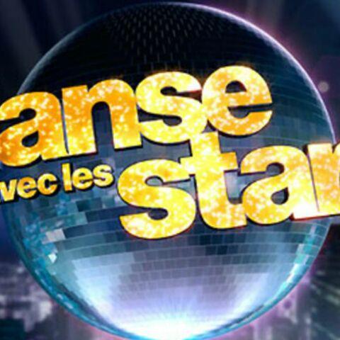 Danse avec les stars: Fabienne Carat et Véronic DiCaire éliminées