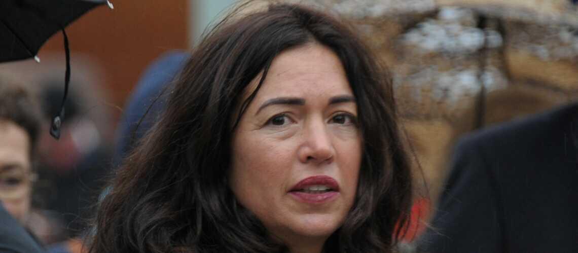 Wolinski: sa fille, Elsa Wolinski, mélancolique pour ses 43 ans