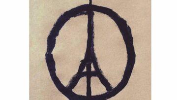 Réactions – Attentats à Paris: l'émotion du monde entier