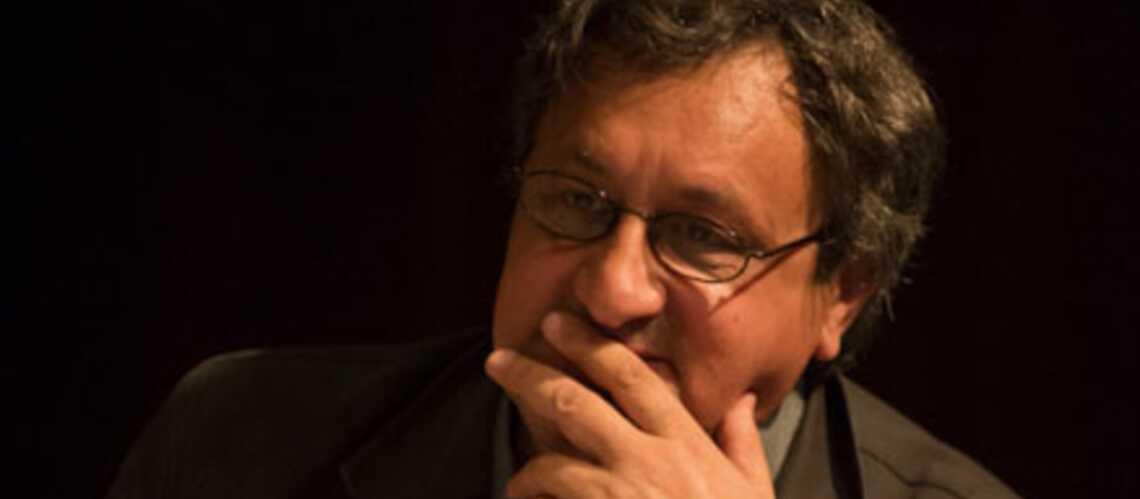 Daniel Psenny reporter sans peur et sans reproche