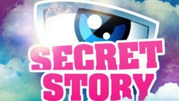 Secret Story 9: finale annulée, équipe endeuillée