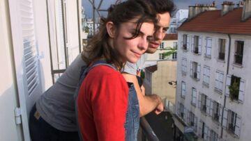 Attentats du 13 novembre: Le documentaire poignant sur l'histoire du rugbyman Aristide Barraud et sa soeur acrobate Alice