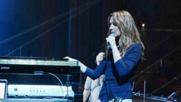Céline Dion annule de nouveaux concerts et suscite l'inquiétude