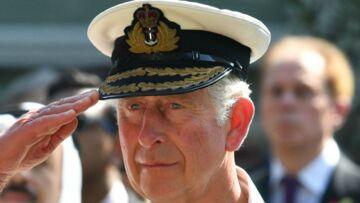Charles d'Angleterre: comment il se prépare à devenir roi?
