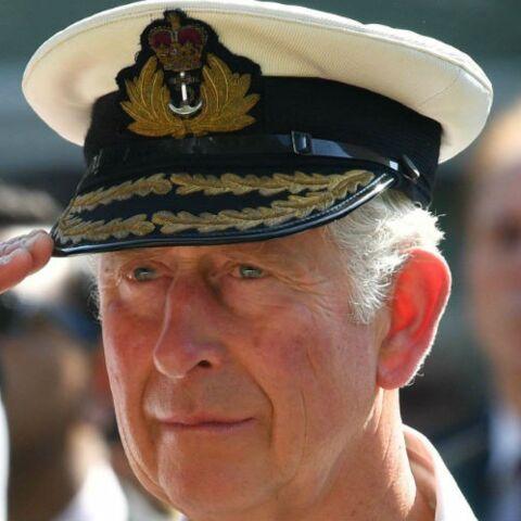 5 infos insolites que vous ne connaissiez pas sur le Prince Charles