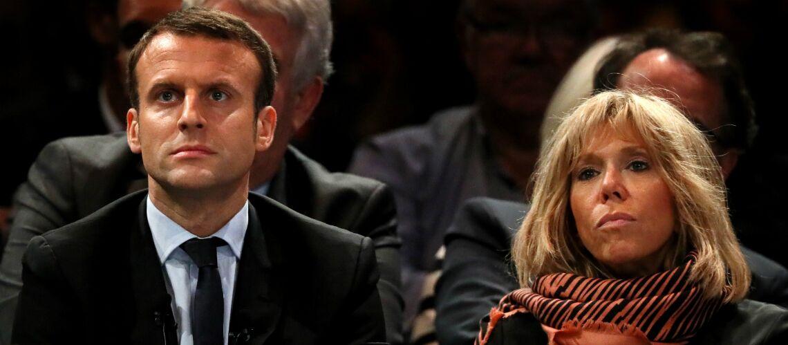 Léonce Deprez, le maire qui a marié Emmanuel et Brigitte Macron est décédé