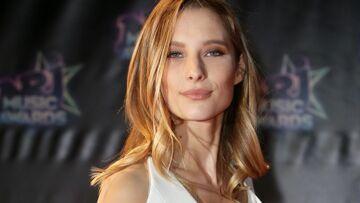 Ilona Smet s'affiche sans maquillage sur Instagram.