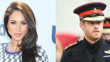 Le prince Harry et Meghan Markle à la recherche de leur nid d'amour près de chez Kate et William