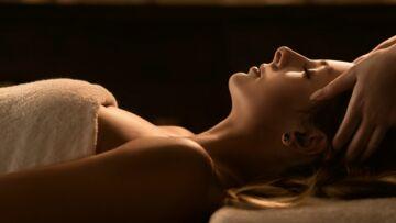 Cinq choses à faire en sortant du spa