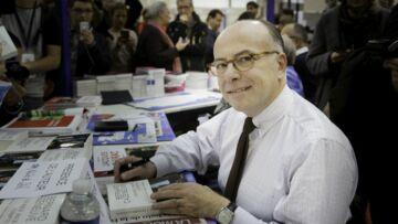 Bernard Cazeneuve, fan absolu de Véronique Sanson: il connaît tout son répertoire