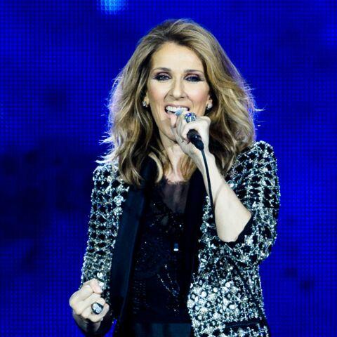 On sait ce que fera Celine Dion pour ses 50 ans