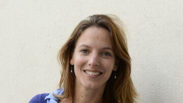 Meurtre à la Ciotat – «Philippe Bas peut paraître très froid»: Elodie Varlet raconte leur rencontre