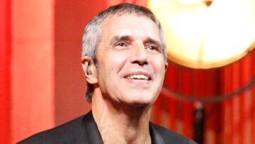 Julien Clerc, «fier d'être le fils d'une belle créole»: le chanteur se confie sur ses origines