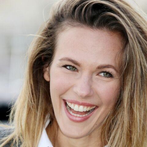 Lorie Pester va s'absenter de «Demain nous appartient» pour mettre en avant sa carrière musicale