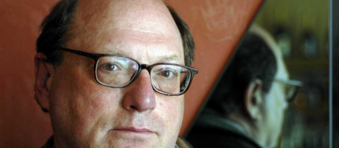 Oscar Hijuelos: adieu «Mambo Kings»