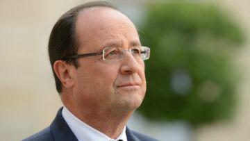 François Hollande présent pour Patrice Chéreau