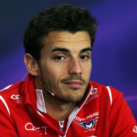 Jules Bianchi, «la situation est désespérée»