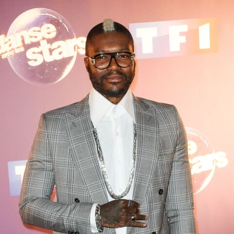 Djibril Cissé: « J'ai juste dit à Mathieu Valbuena de faire attention »
