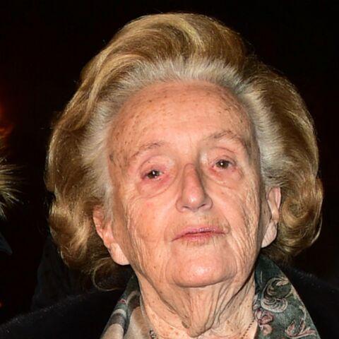 Bernadette Chirac: Pourquoi elle a dû être hospitalisée d'urgence