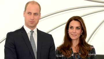 PHOTOS- Kate Middleton la joue Jackie Kennedy