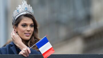 Iris Mittenaere: pourquoi Miss Univers rendra sa couronne plus tôt que prévu?