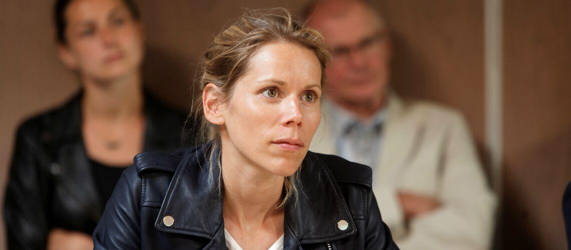 Tiphaine Auzière: la belle-fille d'Emmanuel Macron provoque la colère du député Daniel Fasquelle