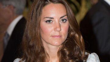 Kate Middleton, piégée comme Diana