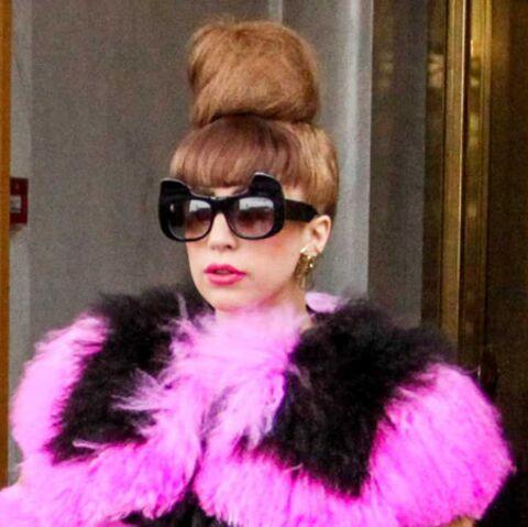 Lady Gaga et le scandale des concerts trop chers