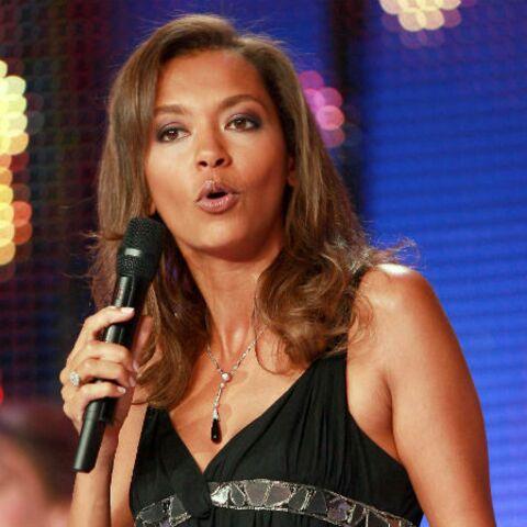 Karine Le Marchand: «je suis meurtrie et sidérée»