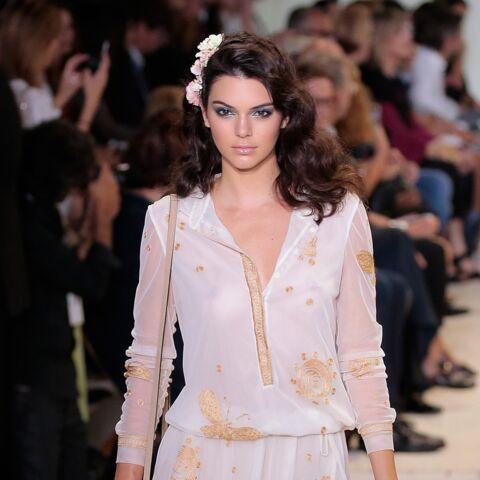 VIDEO –Kendall Jenner: Sa pub pour Pepsi crée une violente polémique chez les antiracistes