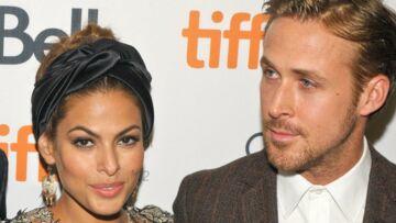 Ryan Gosling se confie sur Eva Mendès et leurs deux filles