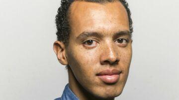 Goncourt des lycéens 2016: le gagnant, Gaël Faye, est avant tout rappeur