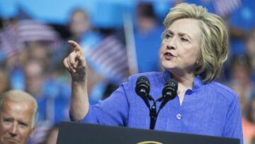 Hillary Clinton a-t-elle été empoisonnée?