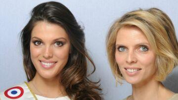 Miss France – Pourquoi faut-il payer pour assister à l'élection?