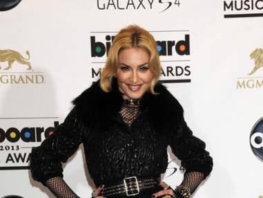 Madonna : à 56 ans, la quête de la jeunesse