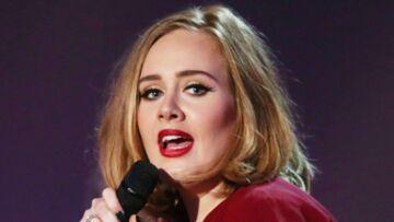 Adele refuse de se produire au Super Bowl