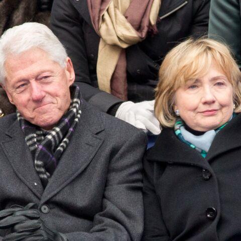 Bill Clinton: le boulet d'Hillary