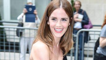 Photos: joyeux anniversaire Emma Watson!