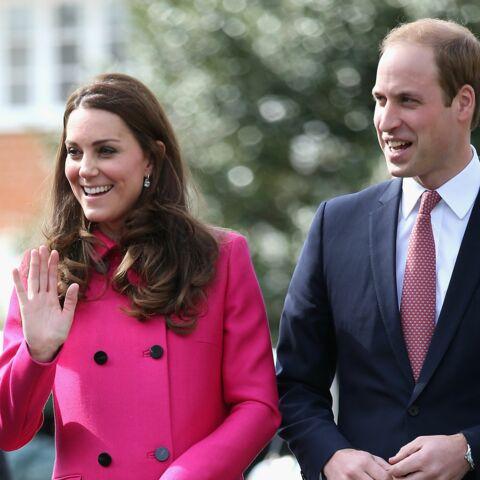 Quiz – Que savez-vous du déroulement de la naissance du royal baby?