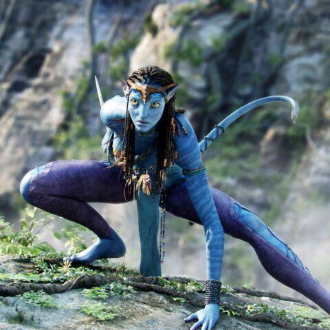 Quatre suites à Avatar, le projet titanesque de James Cameron