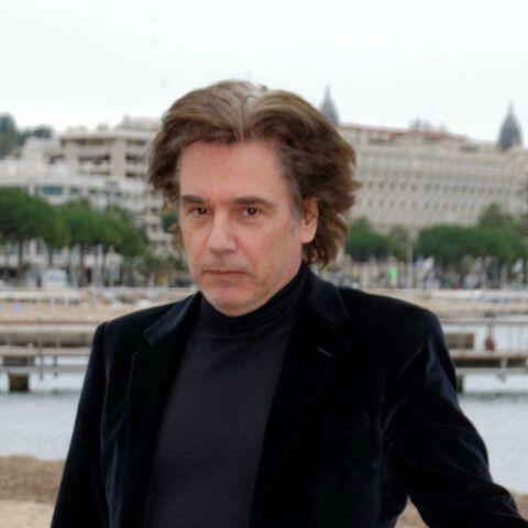 Jean-Michel Jarre, son improbable duo