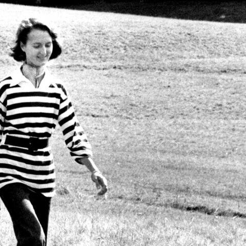 Laurence Chirac, pourquoi elle a vécu cachée