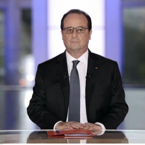François Hollande annoncera s'il est candidat en fin d'année