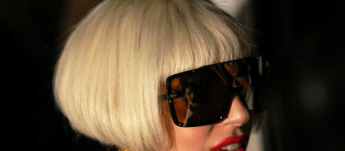 Lady Gaga bientôt au musée Grévin