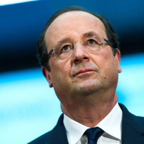 Hollande et Fabius n'iront pas à Sotchi
