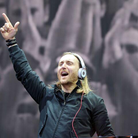 Euro 2016, David Guetta dévoile un extrait de son hymne